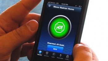 ADT Home Security News | ADT Pulse Features New Specs for Home Security