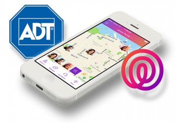 ADT Home Security News | ADT Pulse
