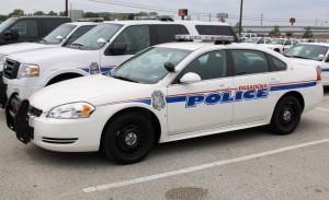 policestock2