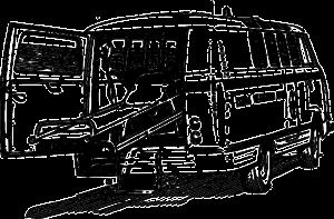 ambulance-145368_640
