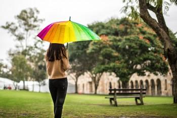 rain-1599790_1280