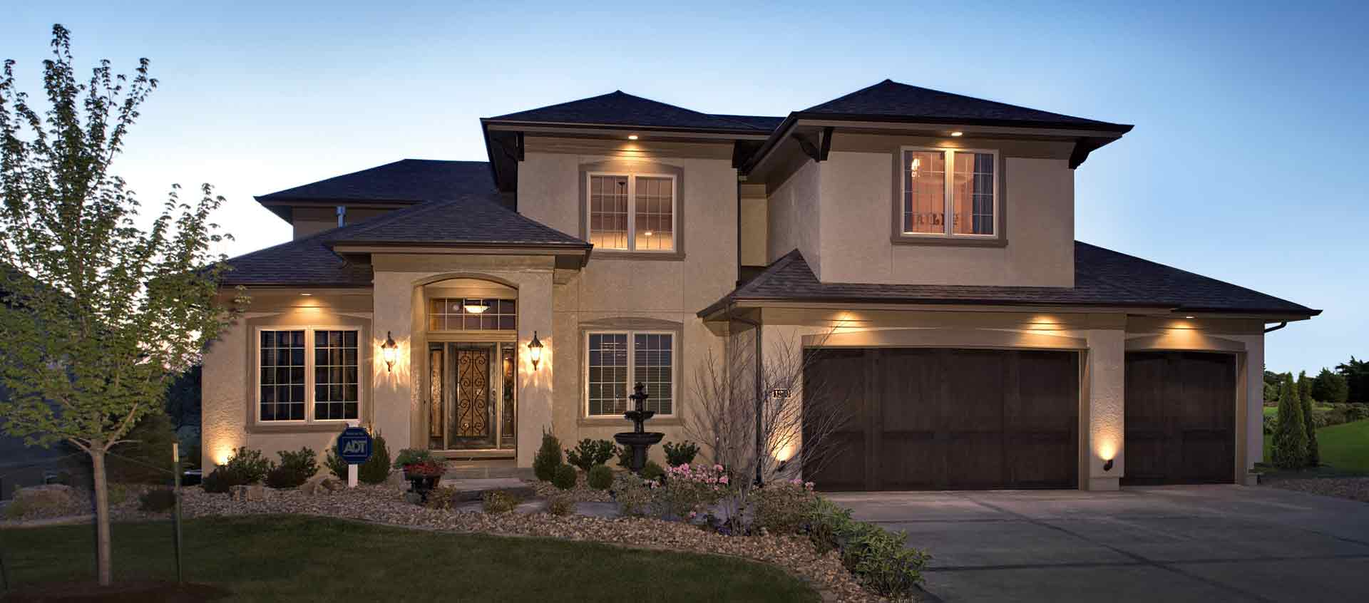 home security Make your home a smart home with vivint's complete security and automation solutions shop now and save big call 855-832-1550.